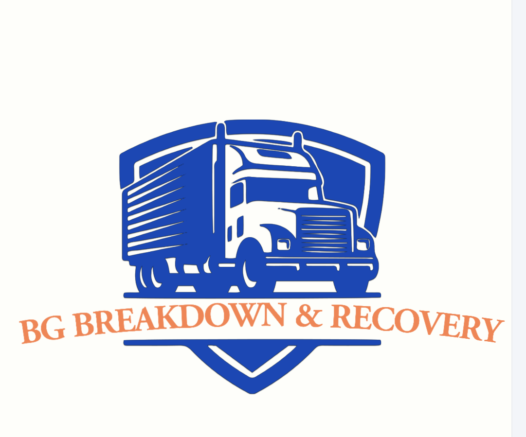 Fast Response Recovery Services